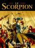Le Scorpion : Le Démon au Vatican