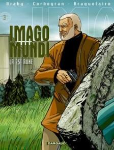 cover-comics-imago-mundi-tome-3-25e-rune-la