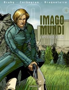 cover-comics-imago-mundi-tome-4-hypothse-ulysse-l-8217