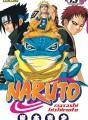 Naruto tome 13