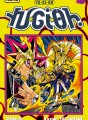 Yu-Gi-Oh ! tome 31