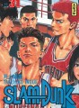 Slam Dunk tome 31