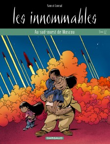 cover-comics-au-sud-ouest-de-moscou-tome-12-au-sud-ouest-de-moscou