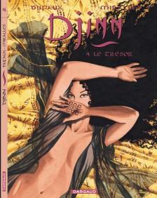 cover-comics-le-trsor-tome-4-le-trsor