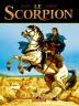 Le Scorpion : La Vallée sacrée