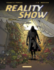 cover-comics-reality-show-tome-3-final-cut