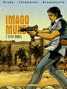 cover-comics-imago-mundi-tome-5-effet-babel-l-8217