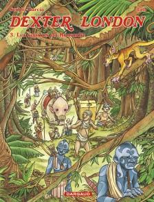 cover-comics-dexter-london-tome-3-les-sources-du-rouandiz