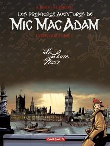 cover-comics-intgrale-t1-8211-le-livre-noir-tome-1-intgrale-t1-8211-le-livre-noir