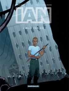cover-comics-ian-tome-3-blitzkrieg