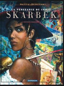 cover-comics-la-vengeance-du-comte-skarbek-tome-2-coeur-de-bronze-un