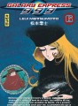 Galaxy Express 999 tome 6