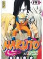 Naruto tome 19
