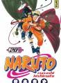 Naruto tome 20