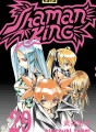 Shaman King tome 29