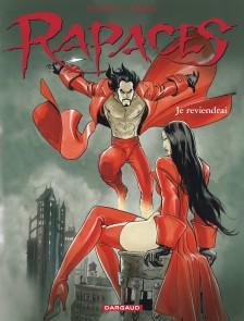 cover-comics-rapaces-tome-101-les-carnets-de-costanza