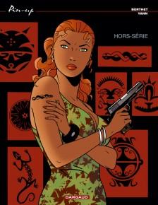 cover-comics-venin-dition-spciale-hors-srie-tome-9-venin-dition-spciale-hors-srie