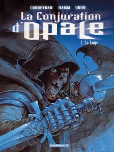 cover-comics-la-conjuration-d-8217-opale-tome-2-la-loge