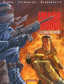 cover-comics-imago-mundi-tome-7-orgues-de-simushir-les