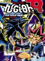 Yu-Gi-Oh! R tome 1