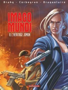 cover-comics-hritage-jomon-l-8217-tome-8-hritage-jomon-l-8217