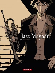 cover-comics-jazz-maynard-tome-1-home-sweet-home