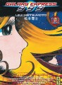 Galaxy Express 999 tome 13