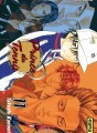 Prince du Tennis tome 11