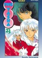 Inu-Yasha tome 23