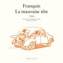 cover-comics-la-mauvaise-tte-1954-tome-1-la-mauvaise-tte-1954