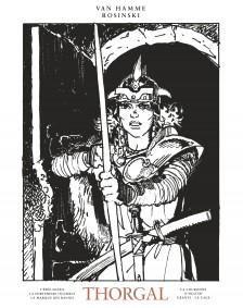cover-comics-intgrales-thorgal-n-b-volume-4-tome-4-intgrales-thorgal-n-b-volume-4