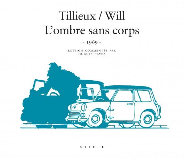 cover-comics-l-8217-ombre-sans-corps-1969-tome-0-l-8217-ombre-sans-corps-1969