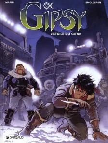 cover-comics-l-8217-toile-du-gitan-tome-1-l-8217-toile-du-gitan