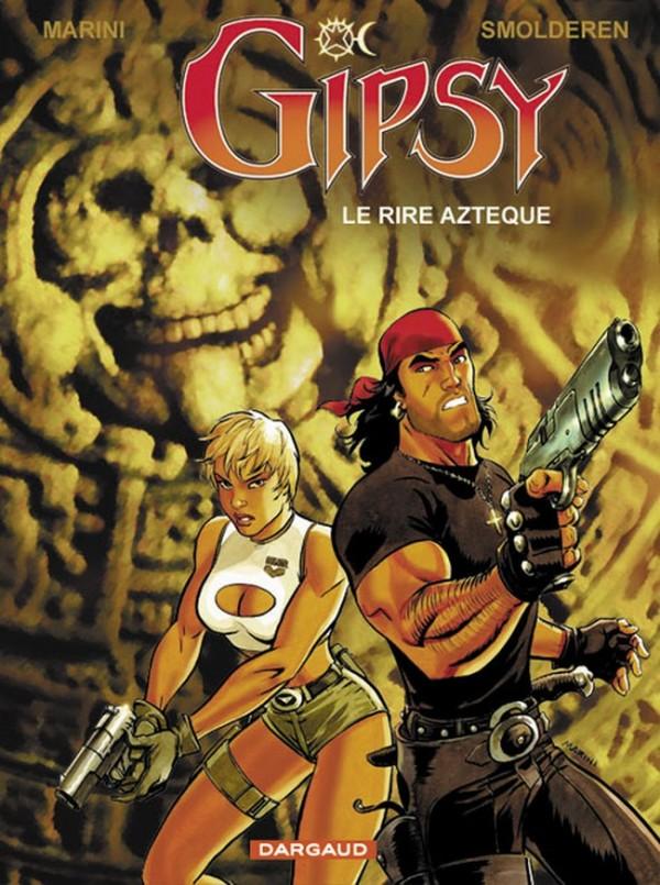 cover-comics-gipsy-tome-6-rire-aztque-le