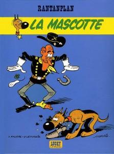 cover-comics-rantanplan-tome-1-mascotte-la