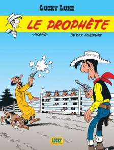 cover-comics-lucky-luke-tome-39-prophte-le