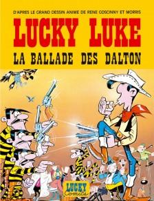 cover-comics-lucky-luke-tome-0-ballade-des-dalton-la