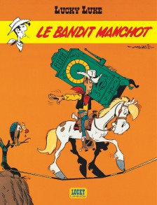cover-comics-lucky-luke-tome-18-bandit-manchot-le