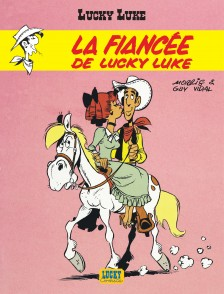 cover-comics-lucky-luke-tome-24-fiance-de-lucky-luke-la