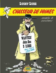 cover-comics-lucky-luke-tome-8-chasseur-de-primes