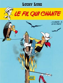 cover-comics-lucky-luke-tome-14-le-fil-qui-chante