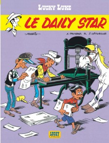 cover-comics-lucky-luke-tome-23-daily-star-le