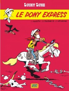 cover-comics-lucky-luke-tome-28-le-pony-express