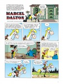 Feuilleter : Marcel Dalton