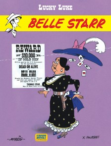 cover-comics-lucky-luke-tome-34-belle-starr