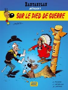 cover-comics-rantanplan-tome-17-btisier-t7-sur-le-pied-de-guerre