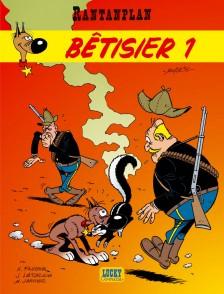cover-comics-rantanplan-tome-5-btisier-t1