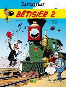cover-comics-rantanplan-tome-6-btisier-t2