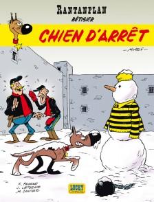 cover-comics-rantanplan-tome-18-btisier-t8-chien-d-8217-arrt
