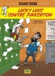 Lucky Luke contre Pinkerton (4)
